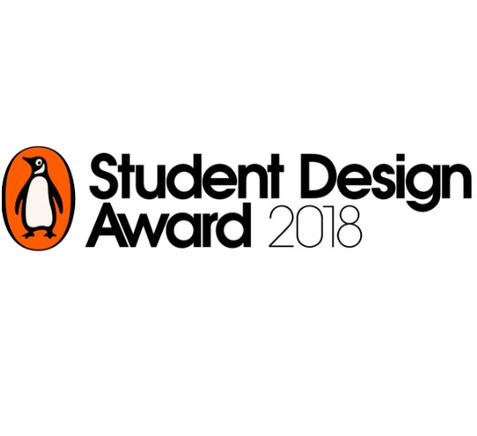 Penguin Book Cover T Shirts : The penguin student design award real book covers