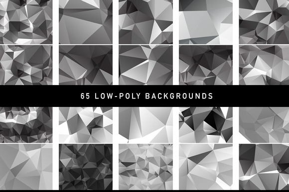 65 background from CreativeMarket