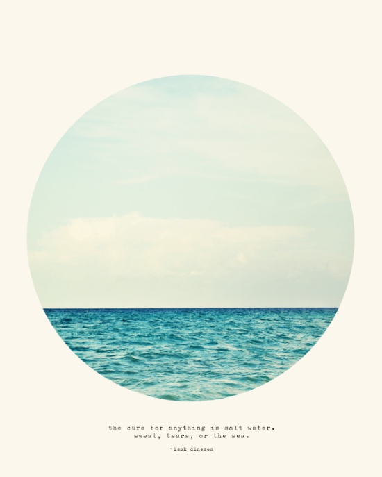 salt-water-cure-prints