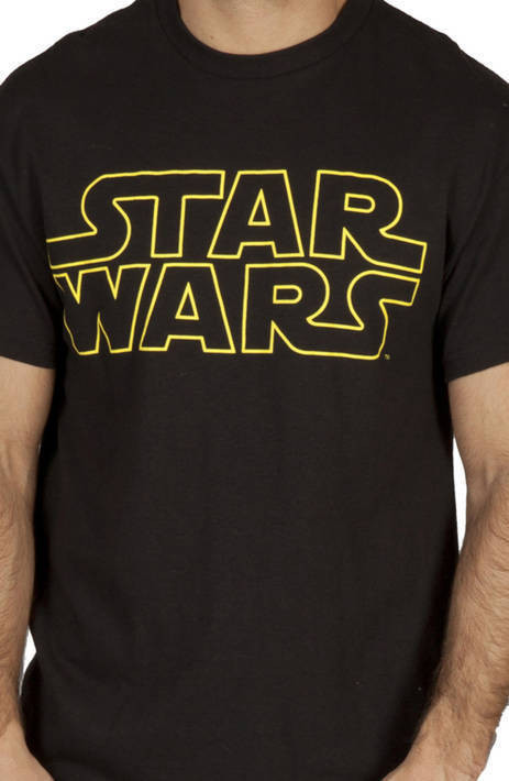 The best star wars t shirts of all time for All star t shirts