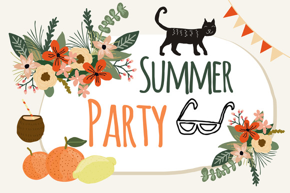 summer-party-f