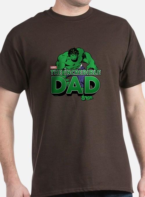 the_incredible_dad_tshirt