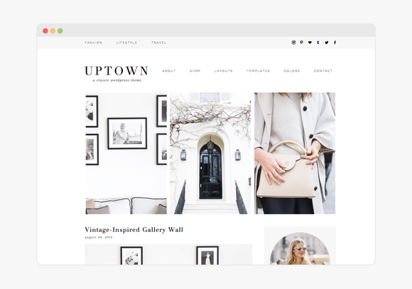 uptown-browser-f