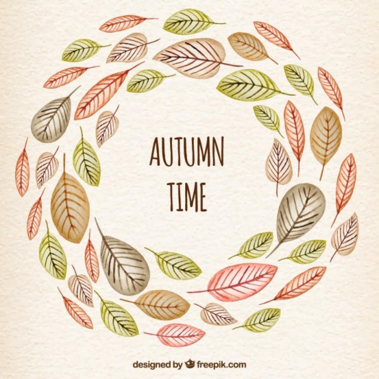 wpid-autumn-time-background_23-2147520417-1170x1170