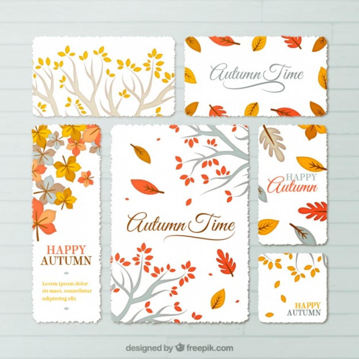 wpid-autumn-time-stationery_23-2147520977-1170x1170