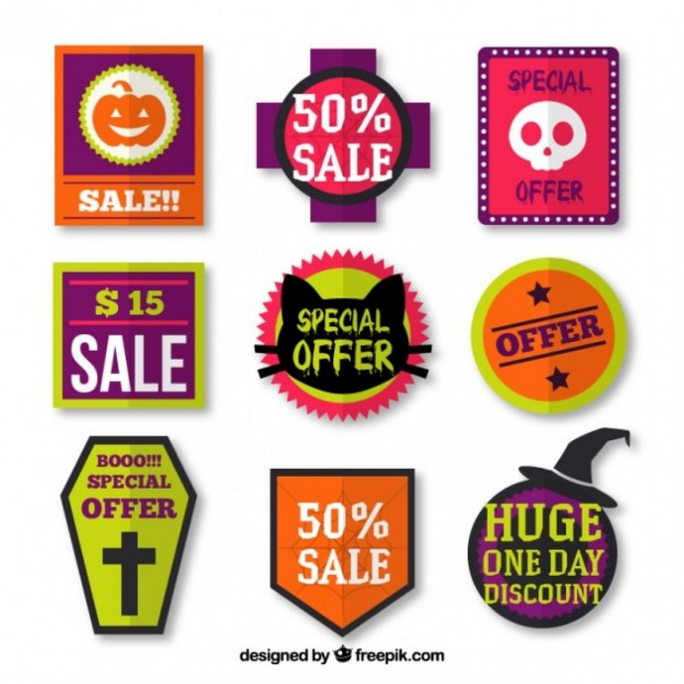 wpid-collection-of-halloween-labels_23-2147523439-1170x1170