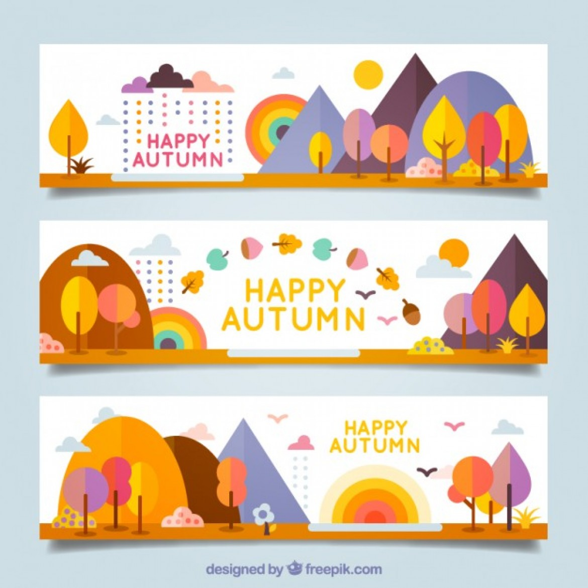 wpid-colorful-happy-autumn-banners_23-2147521387-1170x1170