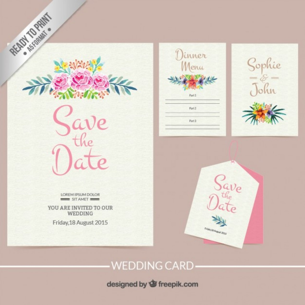 How To Word Wedding Invitations 93 Good  wpid hand painted