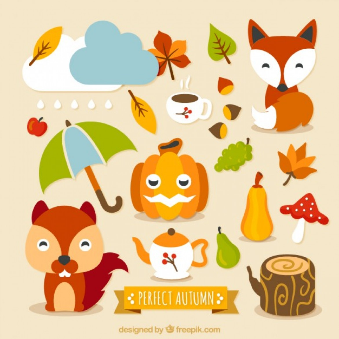 wpid-lovely-autumn-characters-and-elements_23-2147520975-1170x1170