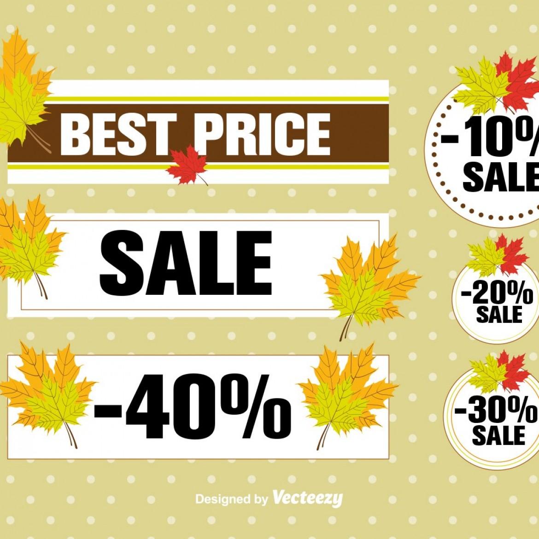 wpid-vector-autumn-sale-labels-1170x1170