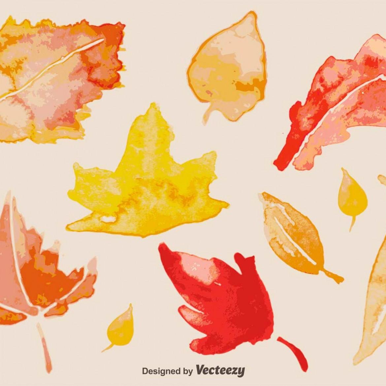 wpid-watercolour-autumn-leaves-vector-1170x1170