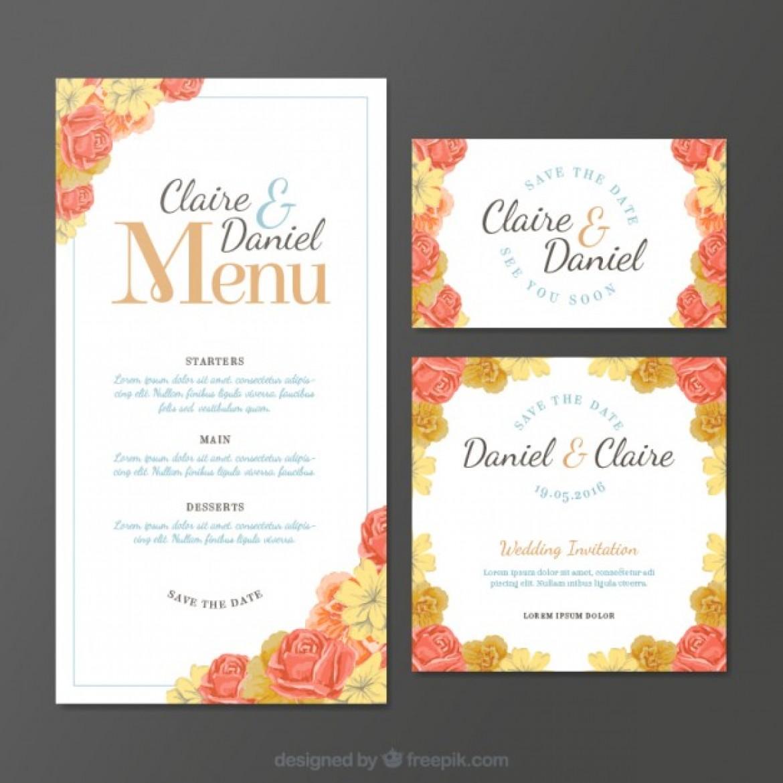 Email Wedding Invitations 40 Perfect  wpid wedding invitations