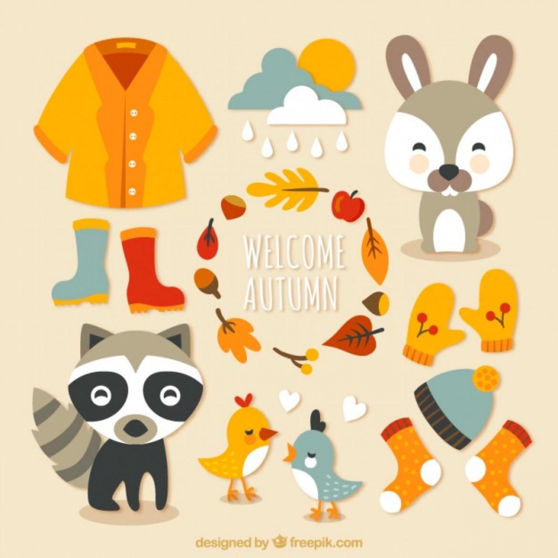 wpid-welcome-autumn-elements_23-2147520976-1170x1170
